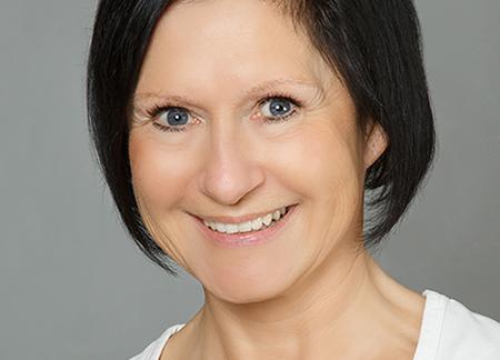 Elisabeth Jonas