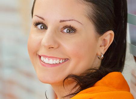 Julia Janowsky